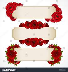 wedding invitation background designs red matik for