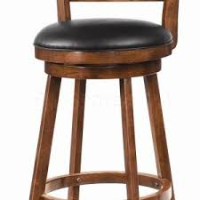Wooden Bar Stool With Back Home Decor Appealing Wood Bar Stools With Backs Combine Unique