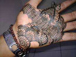 tattoo symbol black henna tattoo design hand arm foot henna