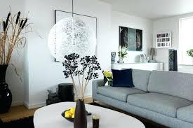 parquet blanc chambre peinture parquet gris couleur peinture salon blanc canape gris