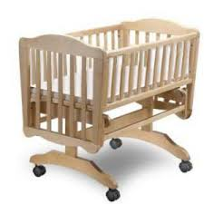 Free Cradle Furniture Plans by Crib Furniture Plans Baby Crib Design Inspiration