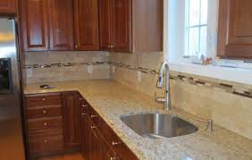 kitchen travertine backsplash kitchen travertine backsplash cim kitchen backsplash pictures