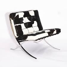 barcelona chair cushions barcelona chair cushions suppliers and
