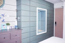 Kitchen Cabinet Doors Only Price Xiaxue Blogspot Com Everyone U0027s Reading It Home Decor Part 1