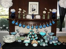 baby shower candy table for photo youtube baby shower candy image