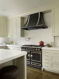 Gold Bar Cabinet Gold Bar Wa White Cabinet Kitchen Granite Marble Quartz Countertop