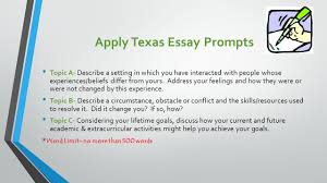 Applytexas Help Desk Guidance And Counseling Potpourri Ppt Download