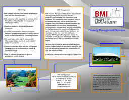 property management services bmi management bmi management
