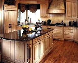 knotty alder cabinets home depot knotty alder wood fromthesix