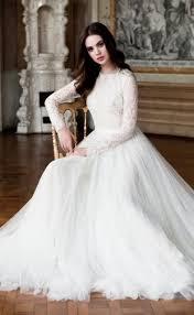 wedding dress no victor wedding dresses muslim wedding dress and 30th