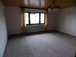 Vg Bad Marienberg Haus Zum Kauf In Bad Marienberg Vg Unnau Korb Solides