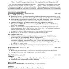 it management resume exles sales account executive resume exle cv writing a cv curriculum