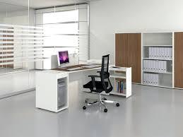 meubles de bureau design design d intérieur meuble bureau mobilier de design tayara sfax