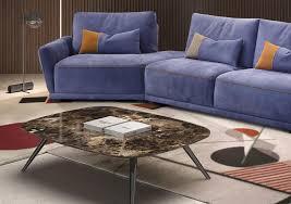marbella luxury marble coffee table shop online italy dream design