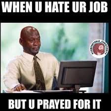 Church Memes - church memes lol reblog this