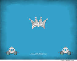 Thank You Card Designs Fairytale Prince Thank You Card Adorable Design Event