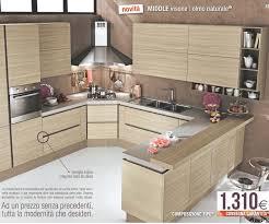 Cucine Dei Mastri Prezzi by Stunning Mobili Per Cucina Mondo Convenienza Gallery Ideas