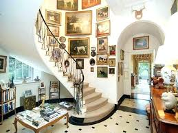 different home decor styles interior decorating styles kerby co