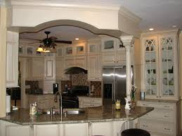 custom glazed kitchen cabinets design groton custom glazed kitchen