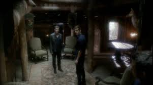 chambre de chasse chambre de chasse the vire diaries wiki fandom powered by wikia