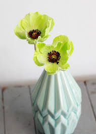 Vases With Fake Flowers Silk Poppies Artificial Poppy Silk Flowers U2013 Afloral Com