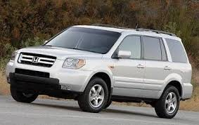honda pilot overheating used 2008 honda pilot consumer discussions edmunds
