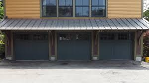 Overhead Door Massachusetts by Diamond Overhead Door In Blackstone Ma 508 883 9