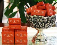 sugar cubes where to buy personalized sugar cubes designed wrapped to order by sucrology