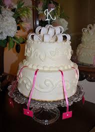 8 best cake pull ribbon pulling images on pinterest bridal