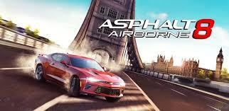 mod game asphalt 8 cho ios nice asphalt 8 airborne v2 7 0r mega mod apk updated download now