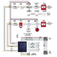 tradeguide24 com fire alarm control panel ck1016 conventional
