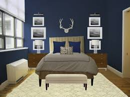 Painting Walls Two Different Colors Photos by Bedroom Painting Bedroom Walls Two Different Colors Interior Home