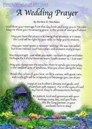 blessings for weddings wedding wedding excelent prayer image inspirations prayers
