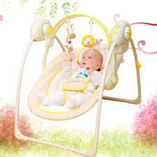 Rocking Chairs Online Compare Prices On Portable Rocking Chairs Online Shopping Buy Low