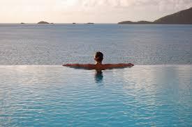 infinity pool stunning edge pools around the world download hd