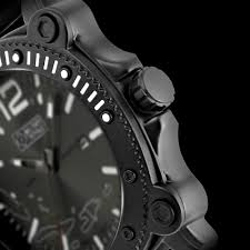 Bermuda Triangle Map Watch Toy Story 2 Picture More Detailed Picture About Military