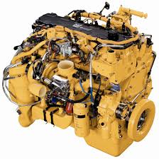 caterpillar engine parts diagrams caterpillar free image about