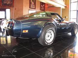 1981 corvette interior colors innovation rbservis com