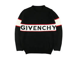 givenchy sweater givenchy sweaters for 538503 45 00 wholesale replica