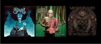 party city halloween makeup kits murder city devils wolves in the throne room chelsea wolfe among