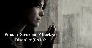 Seasonal Affective Disorder Light Therapy What Is Seasonal Affective Disorder Sad