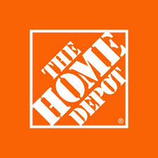 home depot black friday 2008 ad the home depot homedepot twitter