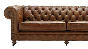 Chesterfield Sofa Suite Leather Chesterfield Sofa Uk Chesterfield Suite By Em Antique
