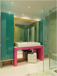 decorator tricks for a rental bathroom hey girlfriend house