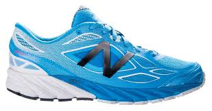 best black friday deals running shoes new balance 476 all new balance models