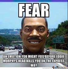 Fear Meme - f e a r by kozhen meme center