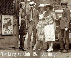 African American Clothing Catalogs History Of Womens Fashion 1920 To 1929 Glamourdaze