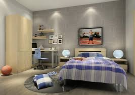 Boys Bedroom Lighting Bedroom Lighting Boy Bedroom Sputnik Ceiling Light