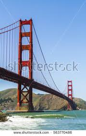 gold gate stock images royalty free images u0026 vectors shutterstock
