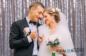 wedding photo booth you re engaged get the most for your wedding photo booth budget